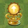 Sun Bonus2