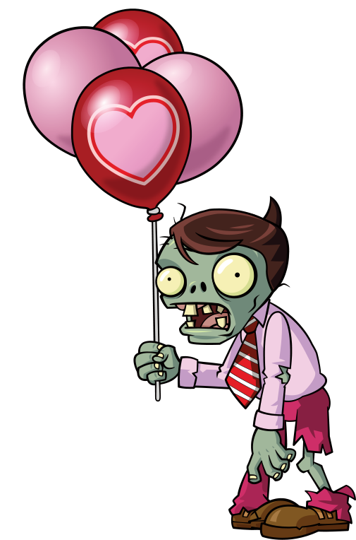 File:HDValenbrainzFlagZombie.png