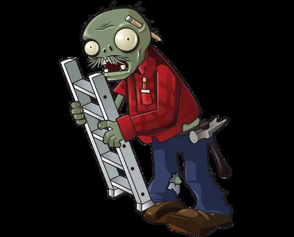 File:HDplus ladder.png