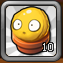 File:PVZOL Mini Wall-nut.png