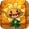 Primal Sunflower2