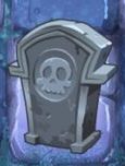 File:Dark ages tombstone.png