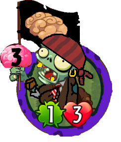 File:Flag Pirate ZombieH.png