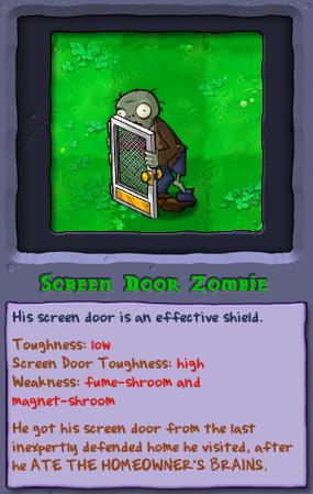 File:Screen-door-zombie.PNG