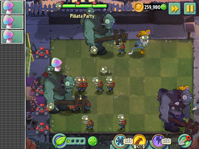 File:DarkAgesParty3Gameplay 3.png