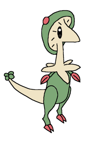 File:Datbreloom by itsleo20 drawing.png