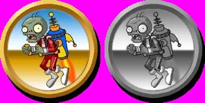 File:Far Future Beta Icons 1.png