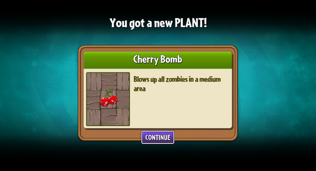 File:Getting Cherry Bomb.png