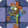 File:Jester Zombie2.png