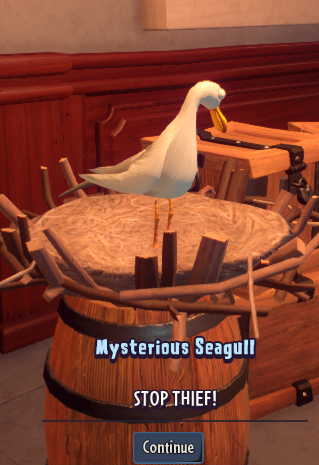 File:Key Seagull 1.png