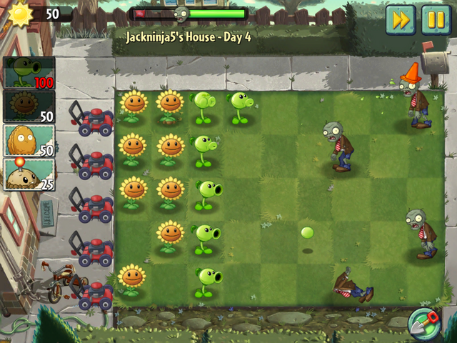 File:PlantsvsZombies2Player'sHouse66.PNG
