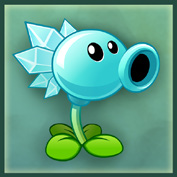 File:PvZ2 Snow Pea.jpg