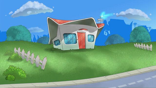 File:PvZ House Future 01.jpg