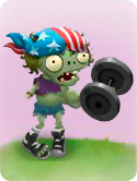 File:Weightlifter ZombieA.png