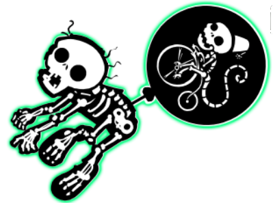 File:Baloon Zombie Zapped.png