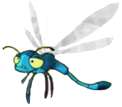 File:Bug unnormal HD.png