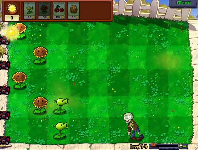File:PlantsVsZombies42.png