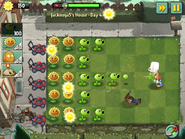 PlantsvsZombies2Player'sHouse71