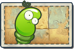 File:Spring Bean New Ancient Egypt Seed Packet.png
