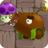 File:Coconut Puff-shroom Imp Cannon Zombie.png