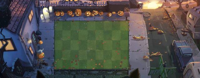 File:Halloween Lawn.png