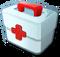 Medical BoxHD