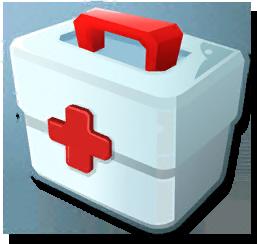 File:Medical BoxHD.png