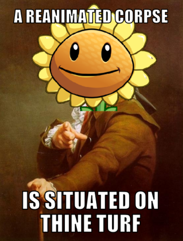 File:Sunflowersong.png