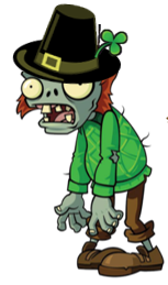 File:Basic Irish Zombie.png