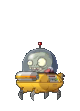 File:Bug Bot Imp Icon1.png