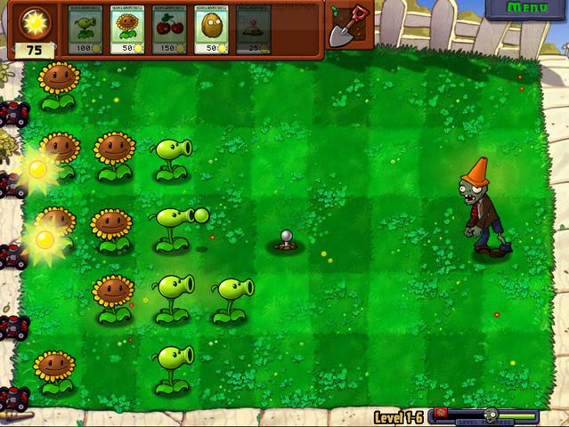 File:PlantsVsZombies102.png