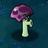 Scaredy-shroom1
