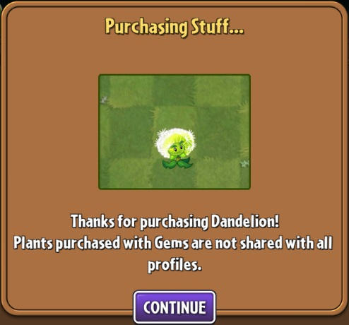 File:Dandelion Purchased.png