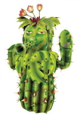 File:HD Camo Cactus.jpg