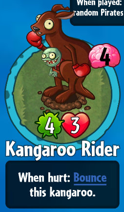 File:Receiving Kangaroo Rider.png