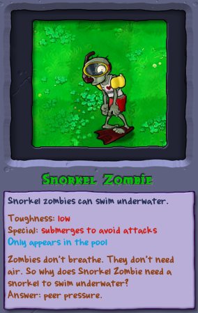 File:Snorkel-zombie.PNG