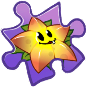File:Starfruit Puzzle Piece.png