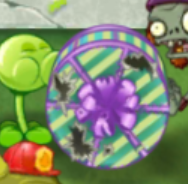 File:PVZIAT Barrel Zombie Costume Second Degrade.png.png