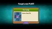 Power Plant Unlocked.