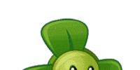 Blover (PvZ: AS)