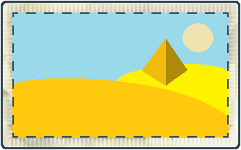 File:Ancient Egypt Seed Packet.png