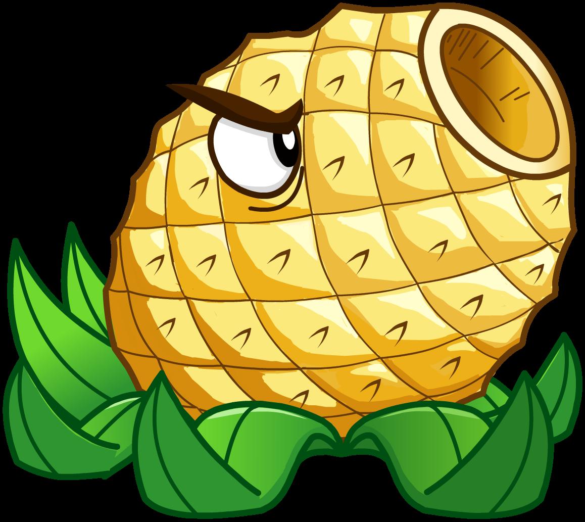 Fruit vs zombies - Fruit Vs Zombies