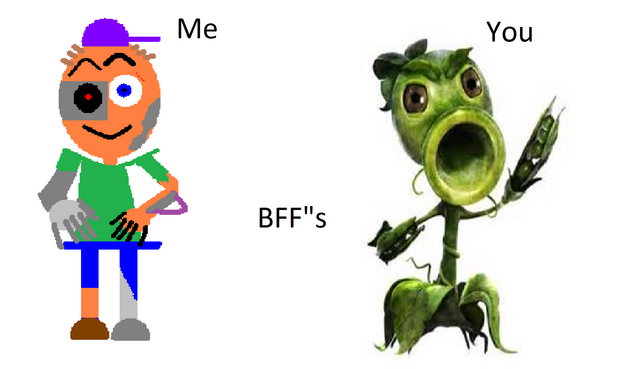 File:BFF's.png