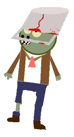 File:BUCKET HEAD ZOMBIEEEE DRAWINGGGGGGG.png