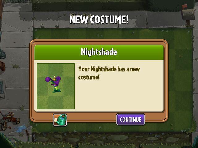 File:Getting Nightshade's Costume.jpg