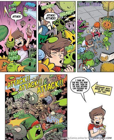 File:PvZ Comic PttM -9 comic strip.jpg