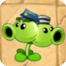 File:Split Pea Costume2.png
