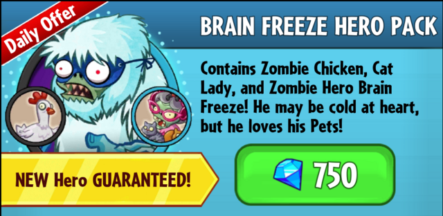 File:Brain Freeze Hero Pack.png