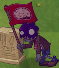 File:PoisonedFlagZombie.png