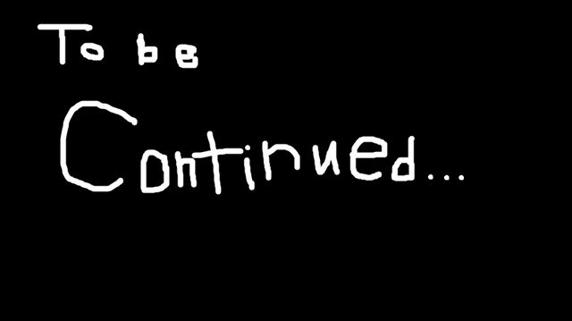 File:Tobecontinued.png